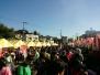 2015青葉区民祭