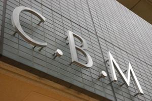 cbm_01