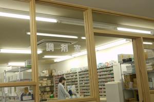 ichigao_chouzai_yakkyoku_02