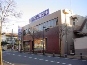 kawashin_04