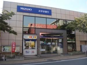 mizuho_01