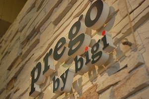 prego_01