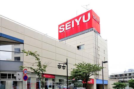 seiyu_01