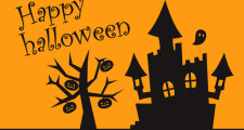 hallowend5