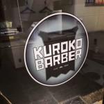KUROKO BAR BER